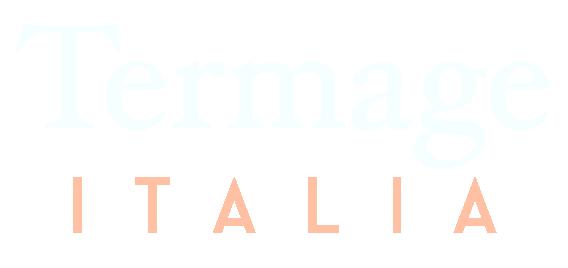 Thermage Italia